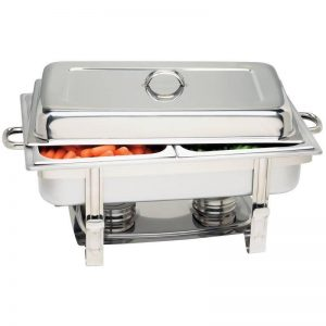 Chafing Dish (all types)