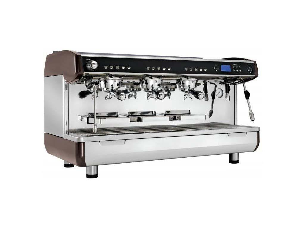 Coffee Machine Items