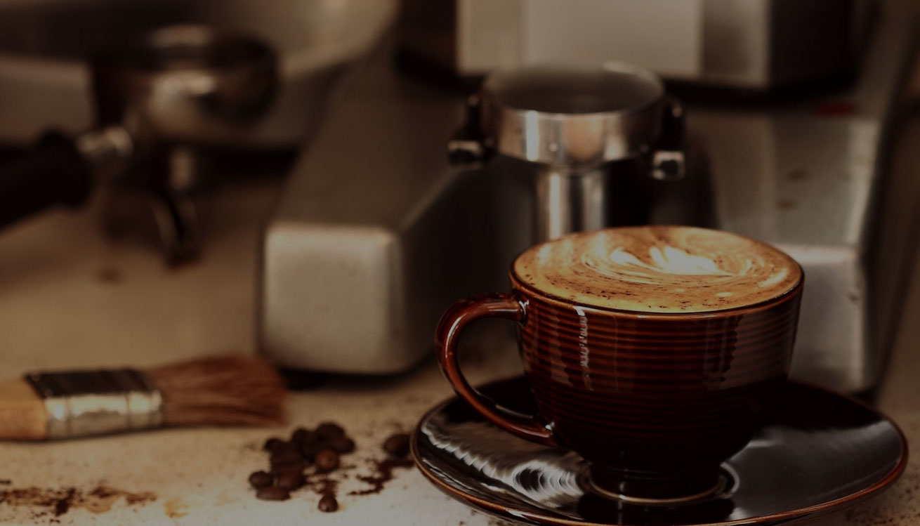 coffee-inner