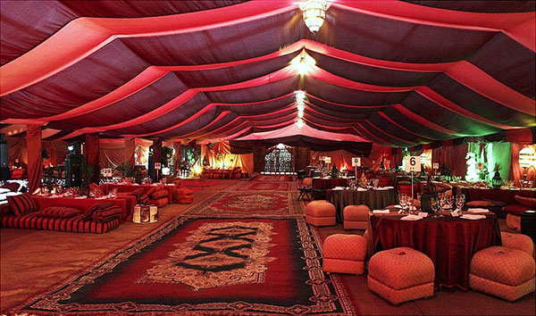 Arabic-Style-Tent
