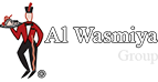Al Wasmiya Group