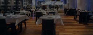 restaurant-bg-darkened