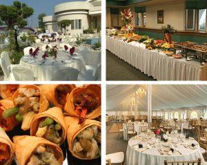 Al Wasmiya Restaurant