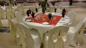 All kinds of Catering Equipment Supplier