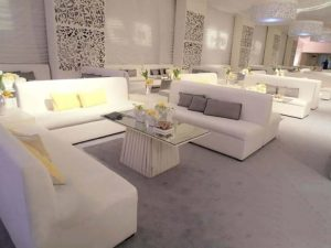 Sofa Set (all colours and style)