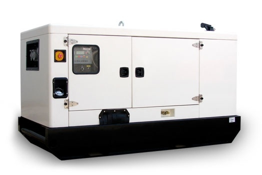 Generator Supplier
