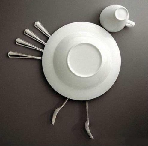 Restaurant & Catering Equipment Supplier