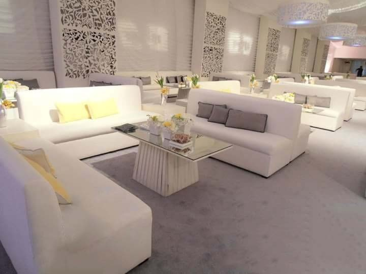 Sofa Set (all types and colours)