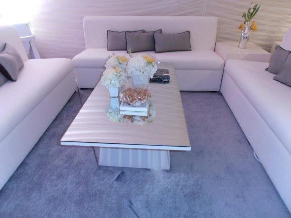 Sofa Set (all colours)